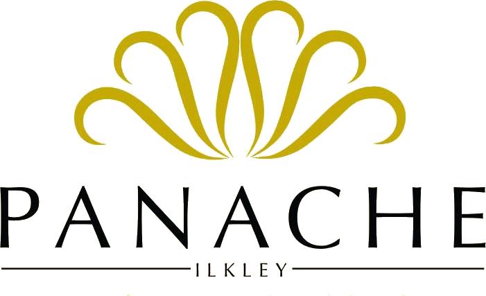 panachelogohr